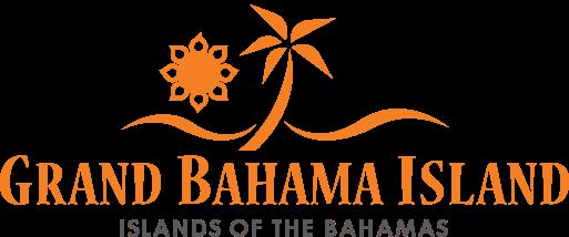 grand-bahama-vacations-logo.png