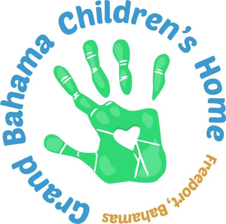 Grand Bahama Children's Home