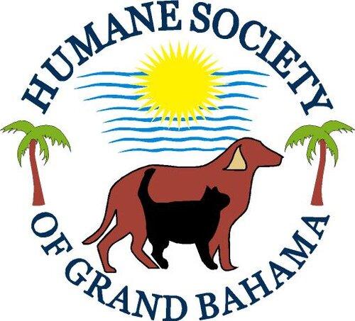 Humane Society of Grand Bahama