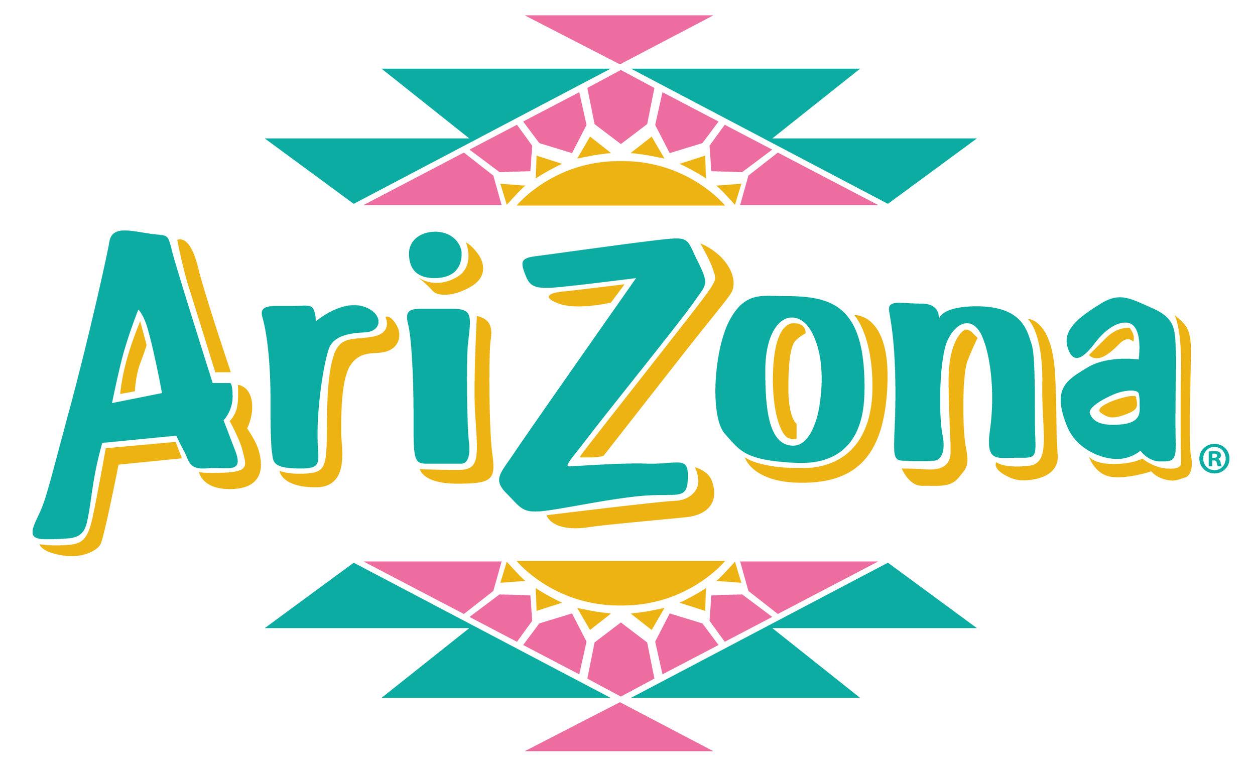 arizona logo.jpg