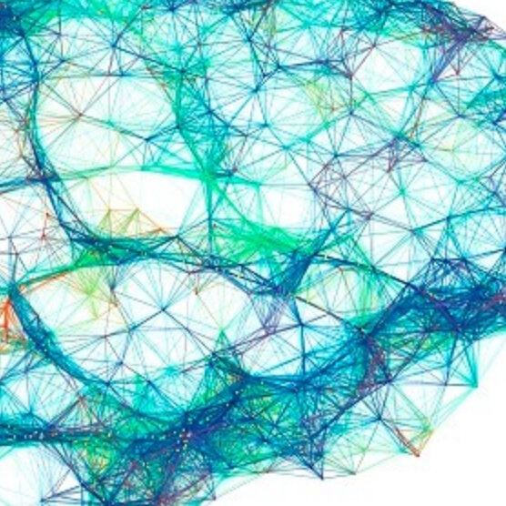 How AI and ingenious apps are changing the face of medical research - NSW HEALTH | 1 OCTOBER 2019Commissioned by StemMatters