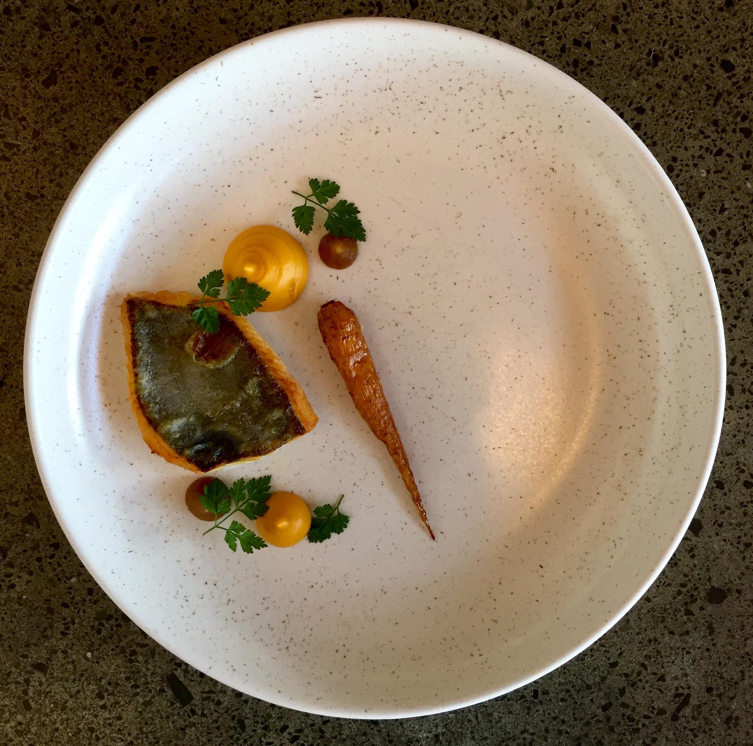 Kauri-Bay-Boomrock-Clevedon-Venue-Cuisine