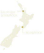 footer-map-kauri.png