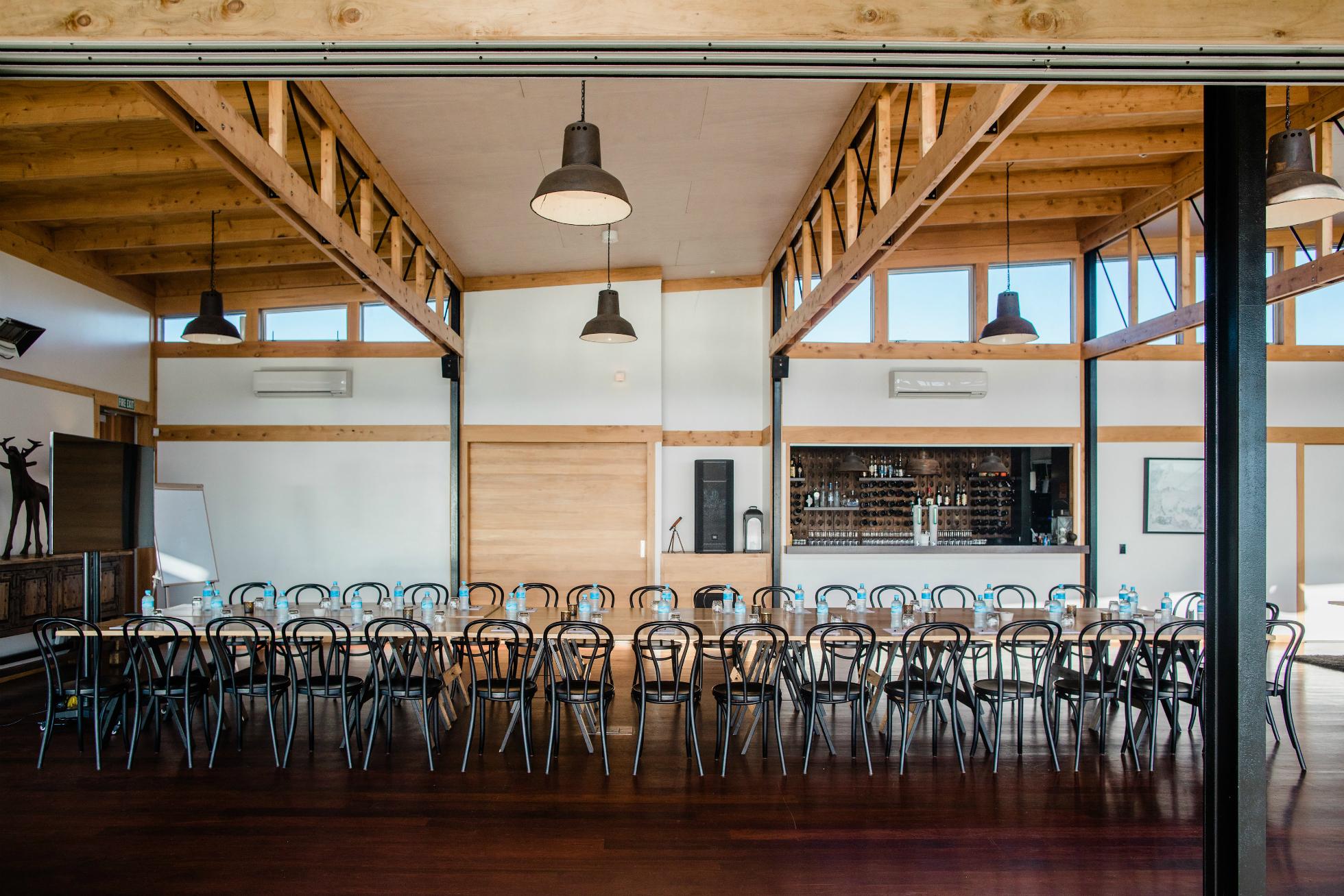Kauri-Bay-Boomrock-Clevedon-Venue