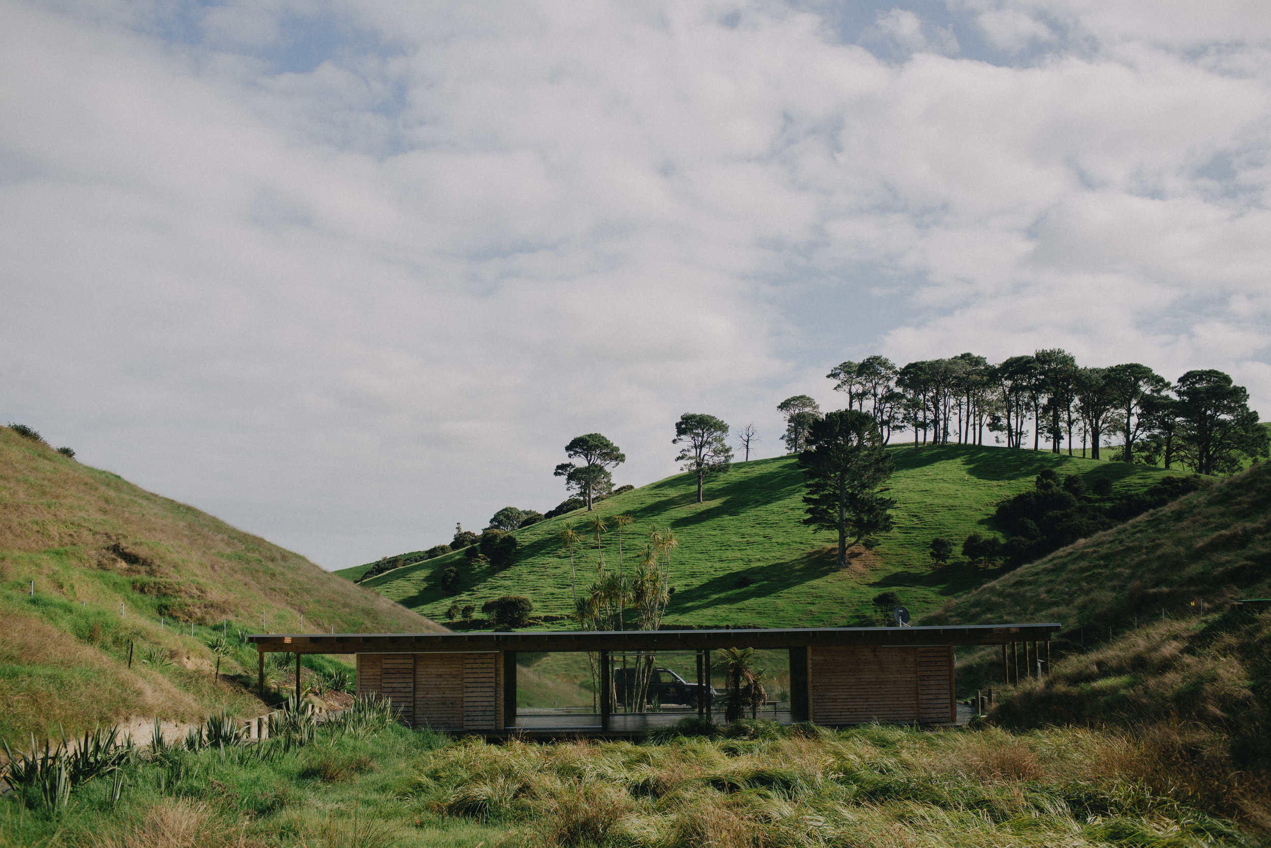 Kauri-Bay-Boomrock-Clevedon-Venue-Bunkers
