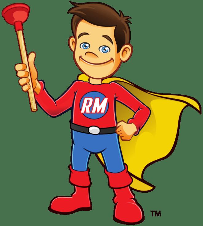 rooterman-hero.png