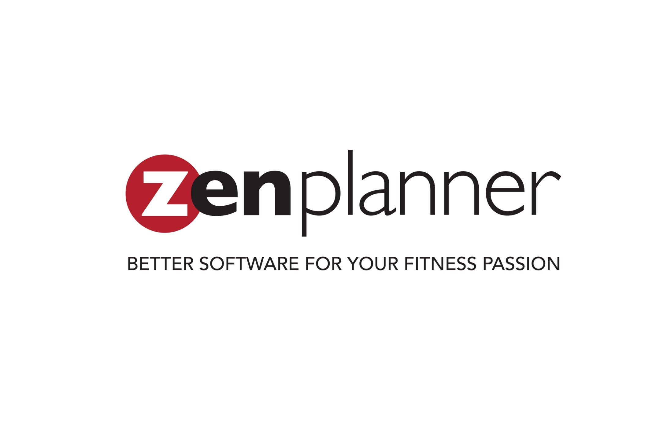 zen%2Bplanner.jpg