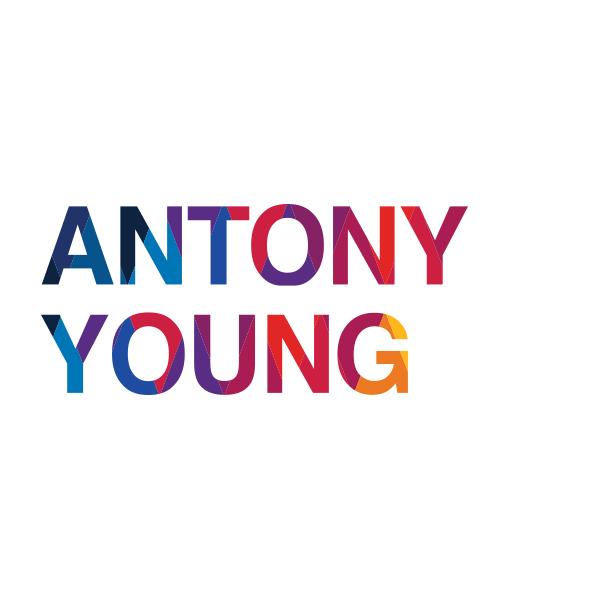 antony.png