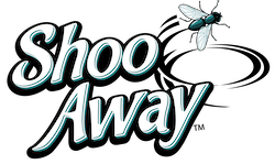 ShooAway_Logo_Transparent copy.png