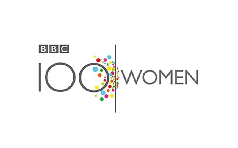 2018-BBC-'100-women'.jpg