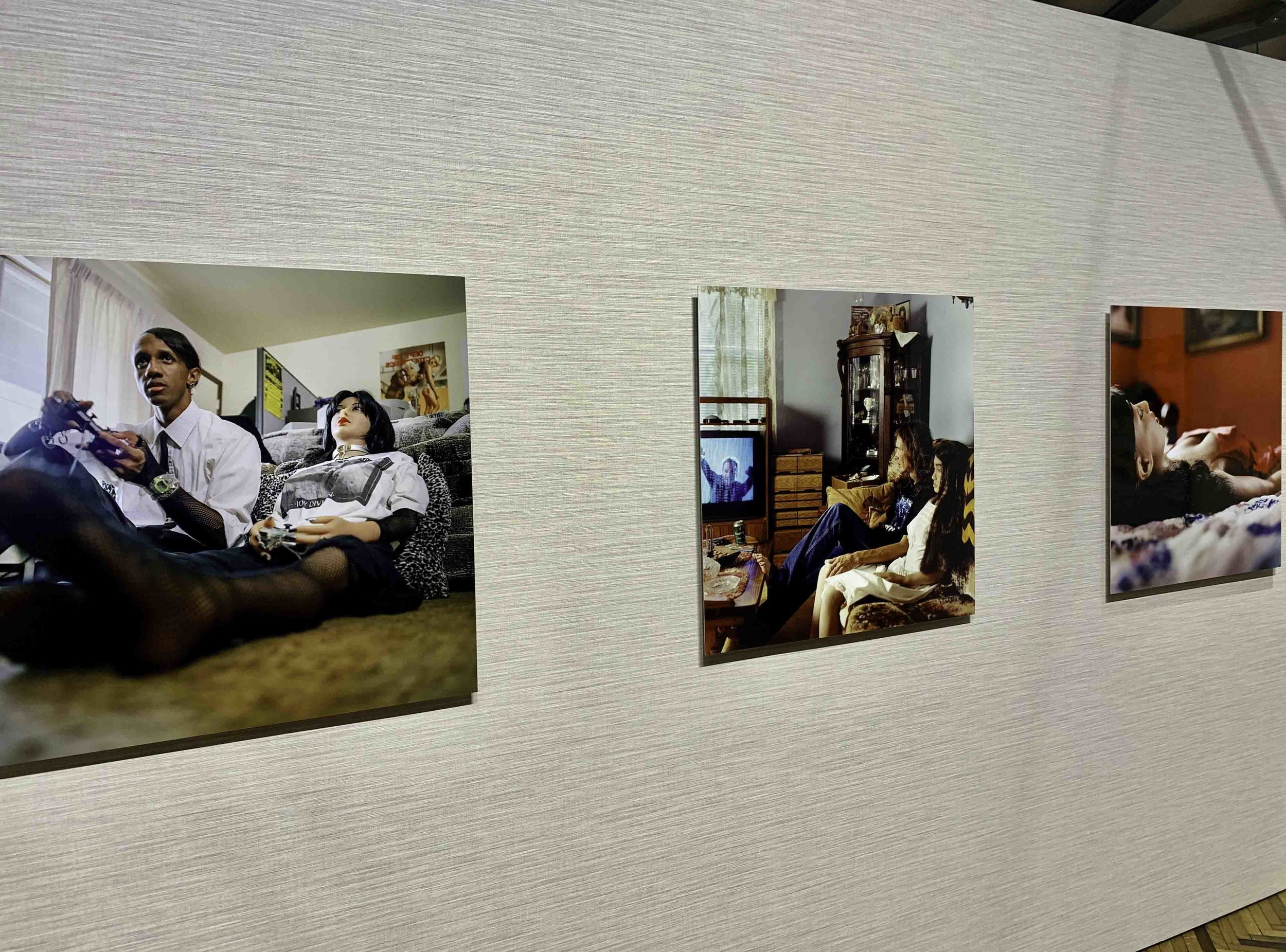 Surrogati. Un Amore Ideale At Prada Fondazione (9 - 29).jpg
