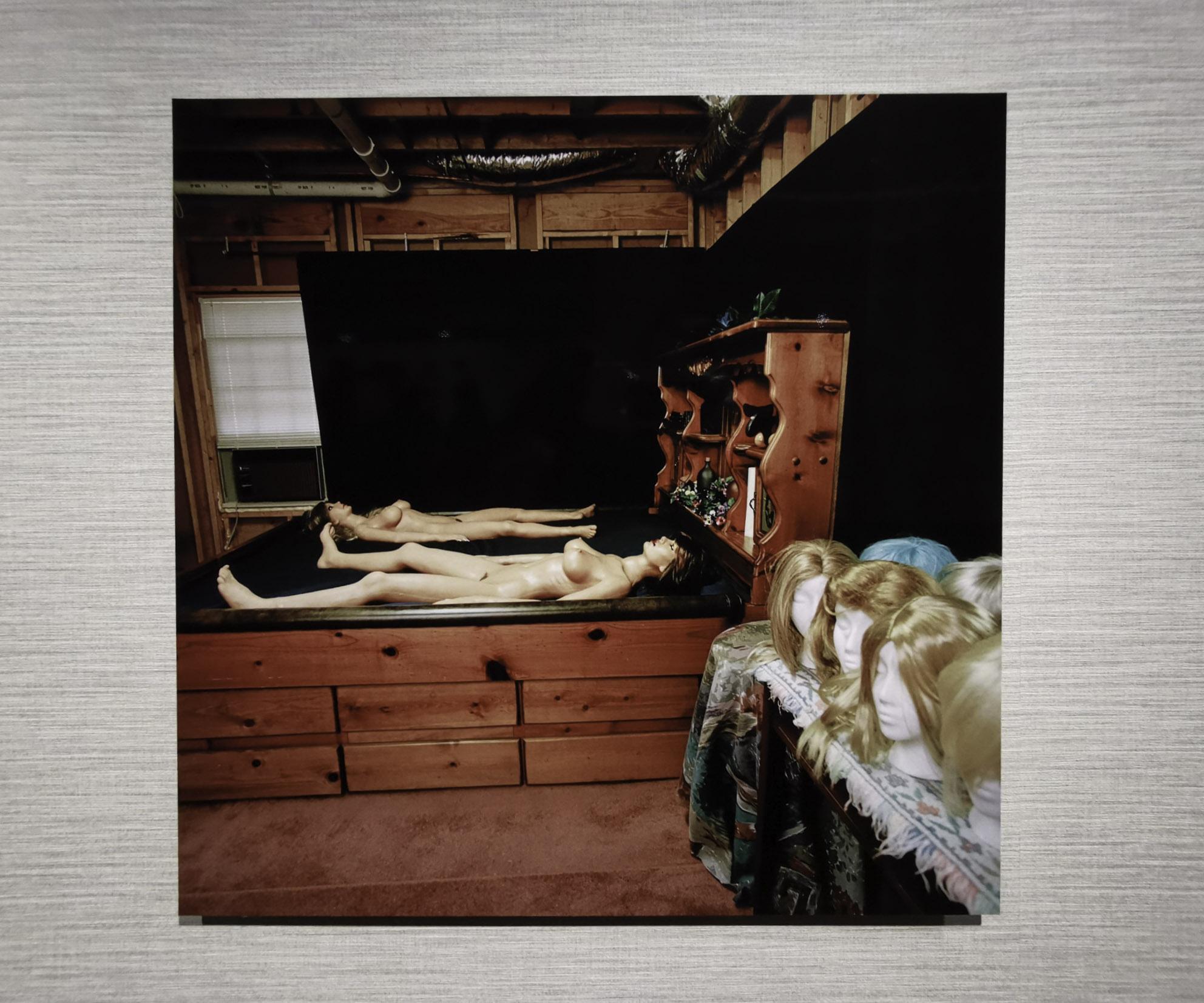 Surrogati. Un Amore Ideale At Prada Fondazione (27 - 29).jpg