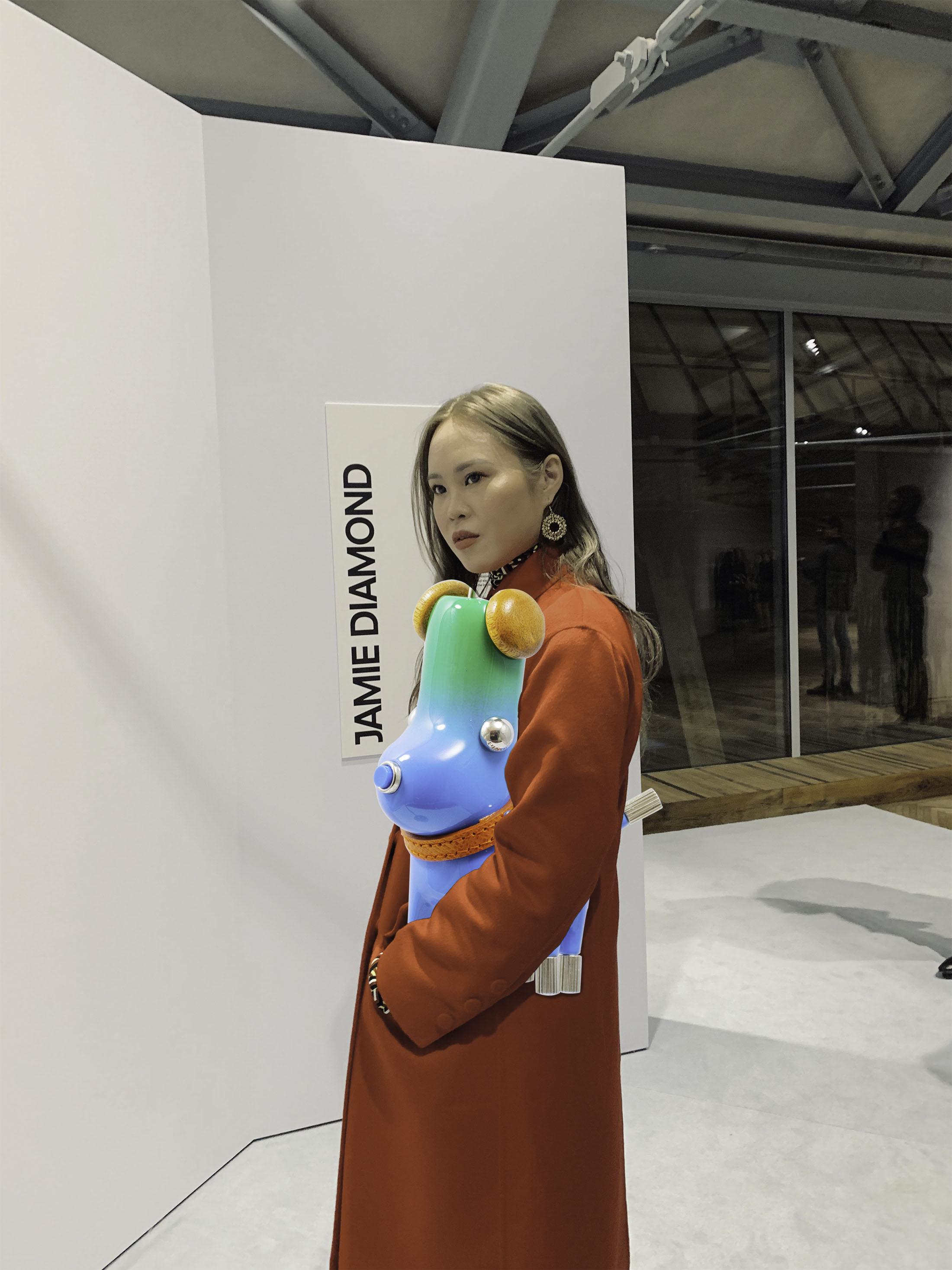 Surrogati. Un Amore Ideale At Prada Fondazione (4 - 29).jpg