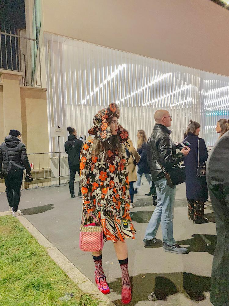 fashion show (1 - 1).jpg