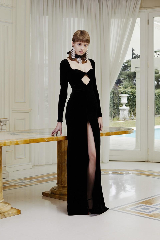 Alessandra Rich - Photo 3.jpg