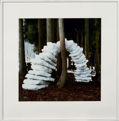 andy-goldsworthy-mountain-to-cost.jpg