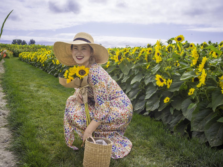 richmondsunflowers (5 - 34).jpg