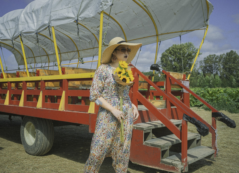 richmondsunflowers (20 - 34).jpg