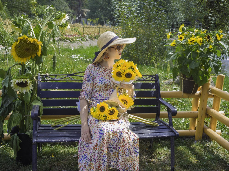 richmondsunflowers (25 - 34).jpg