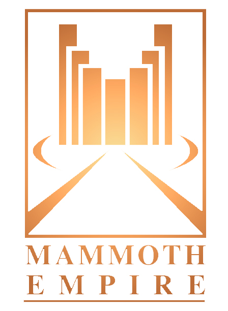 mammoth-Empire-Logo.jpg
