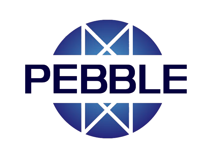 PebbleLogo.png