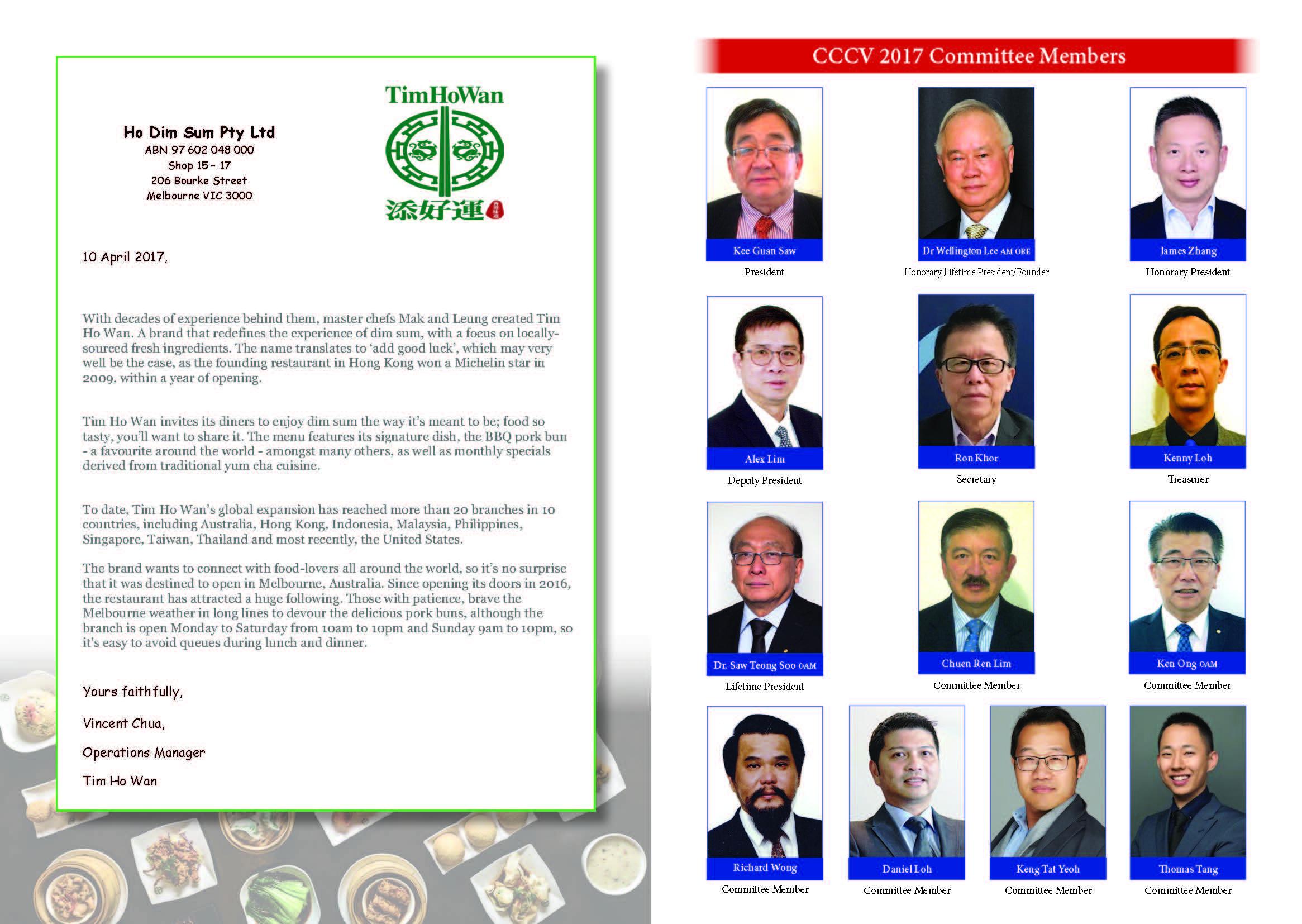 CCCV booklet 2017_Page_5.jpg