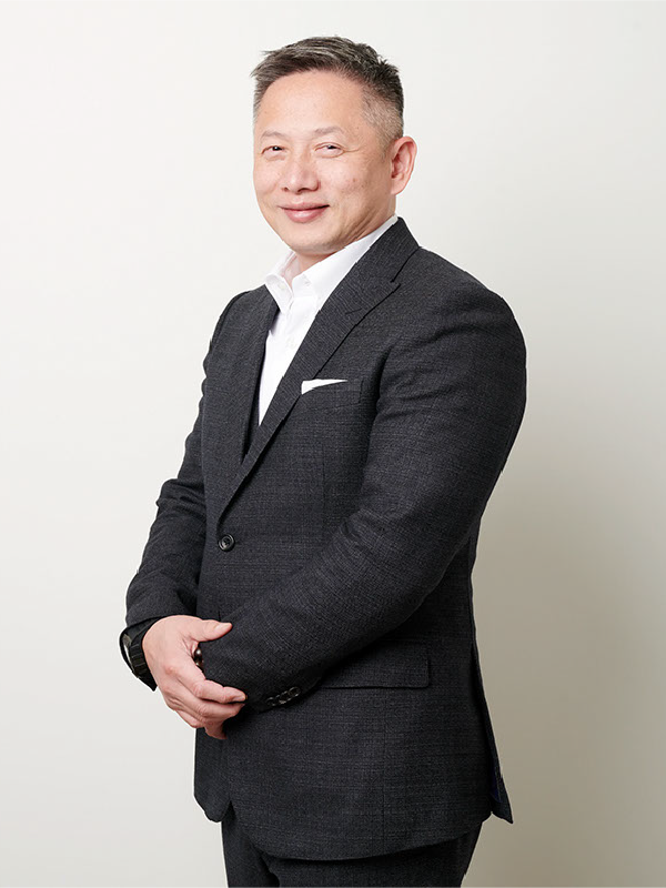 James Zhang.png