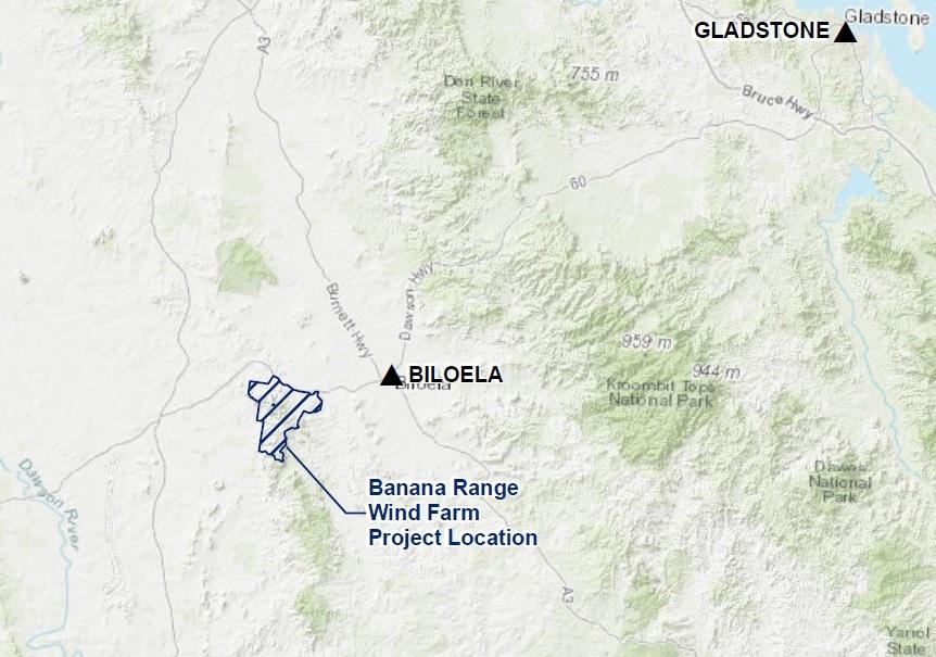 Location PlanV2.jpg