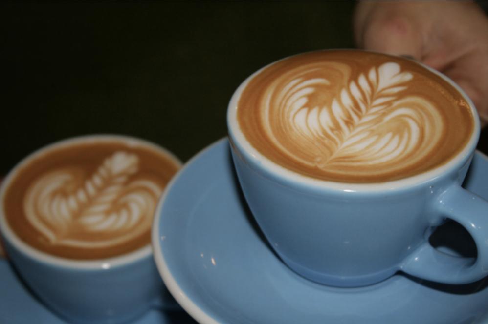 cofee art.png