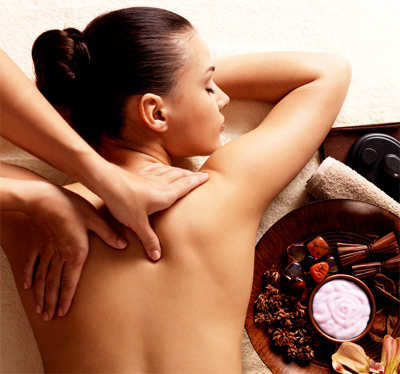 MASSAGE - Our expert licensed masseuse are highly trained at providing relief at high tensions stress points and therapeutic healing. Our wide range of massages and combinations allows for a customized massage that is tailored for you.
