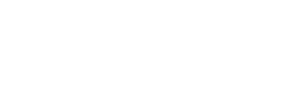 Lemontree-Spa-LOGO-white.png