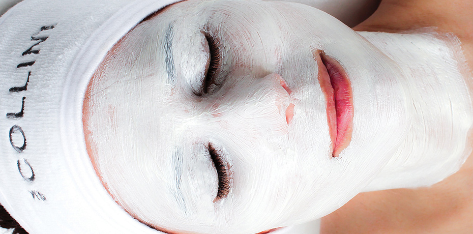 HydroLifting Treatment - This unique clinical treatment, specifically formulated to act on the face and neck. It provides intensive immediate hydration, lifts and firms the face and neck for a more radiant skin. This anti-aging clinical treatment offers an effective solution to revitalize and restructure the skin, while improving the skins elasticity and the appearance of fine lines and wrinkles.BEST FOR: AGING SKIN, SAGGING SKIN, FINE LINES, WRINKLES90 MIN SESSION- $130