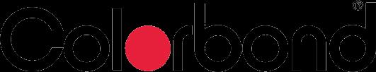 Colorbond logo trans.png