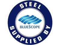 BlueScopeSteelSuppliedBy-150-side2.jpg
