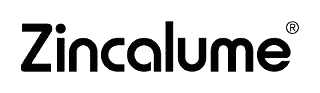 Zincalume logo trans.png