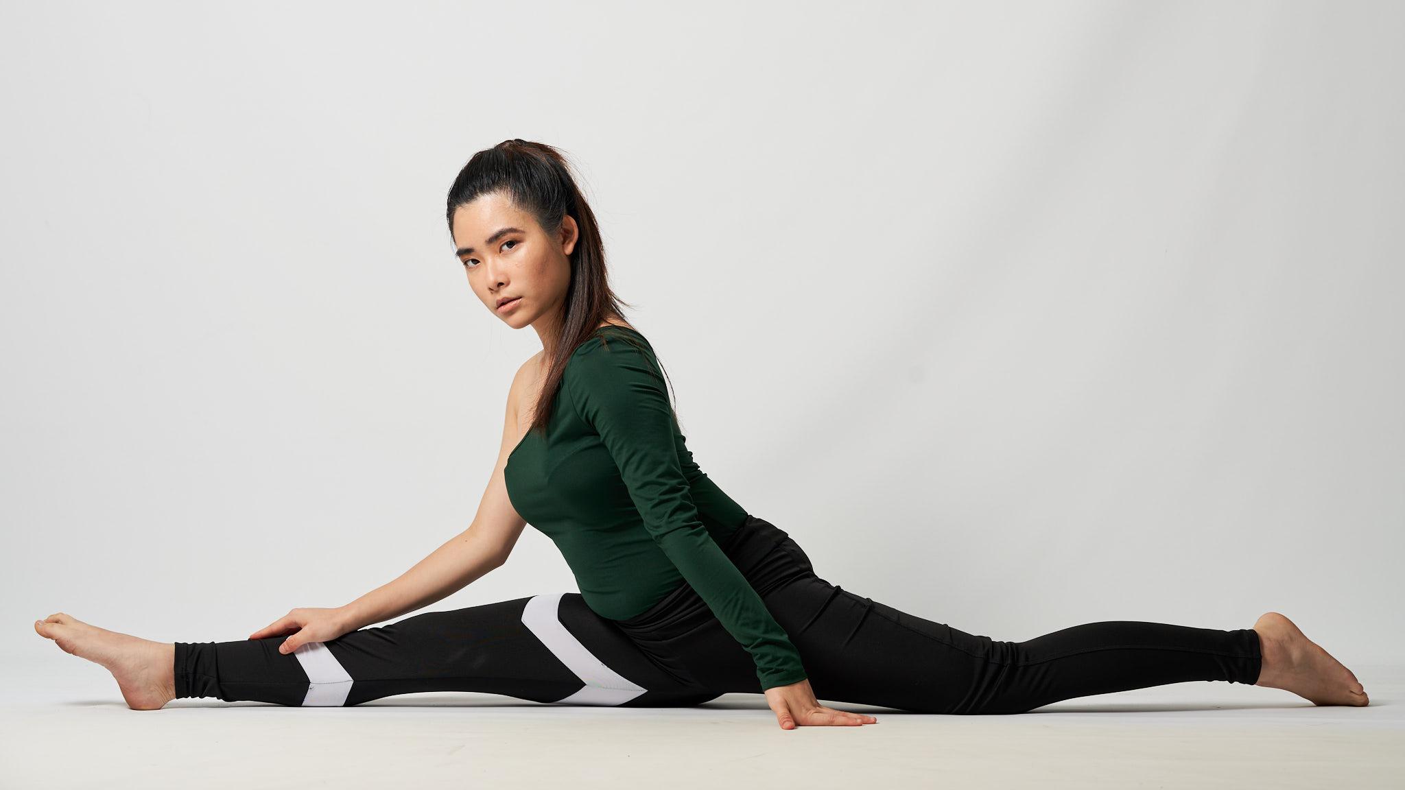 Emilia Lau - 2019-05-25 - Best 5.jpg