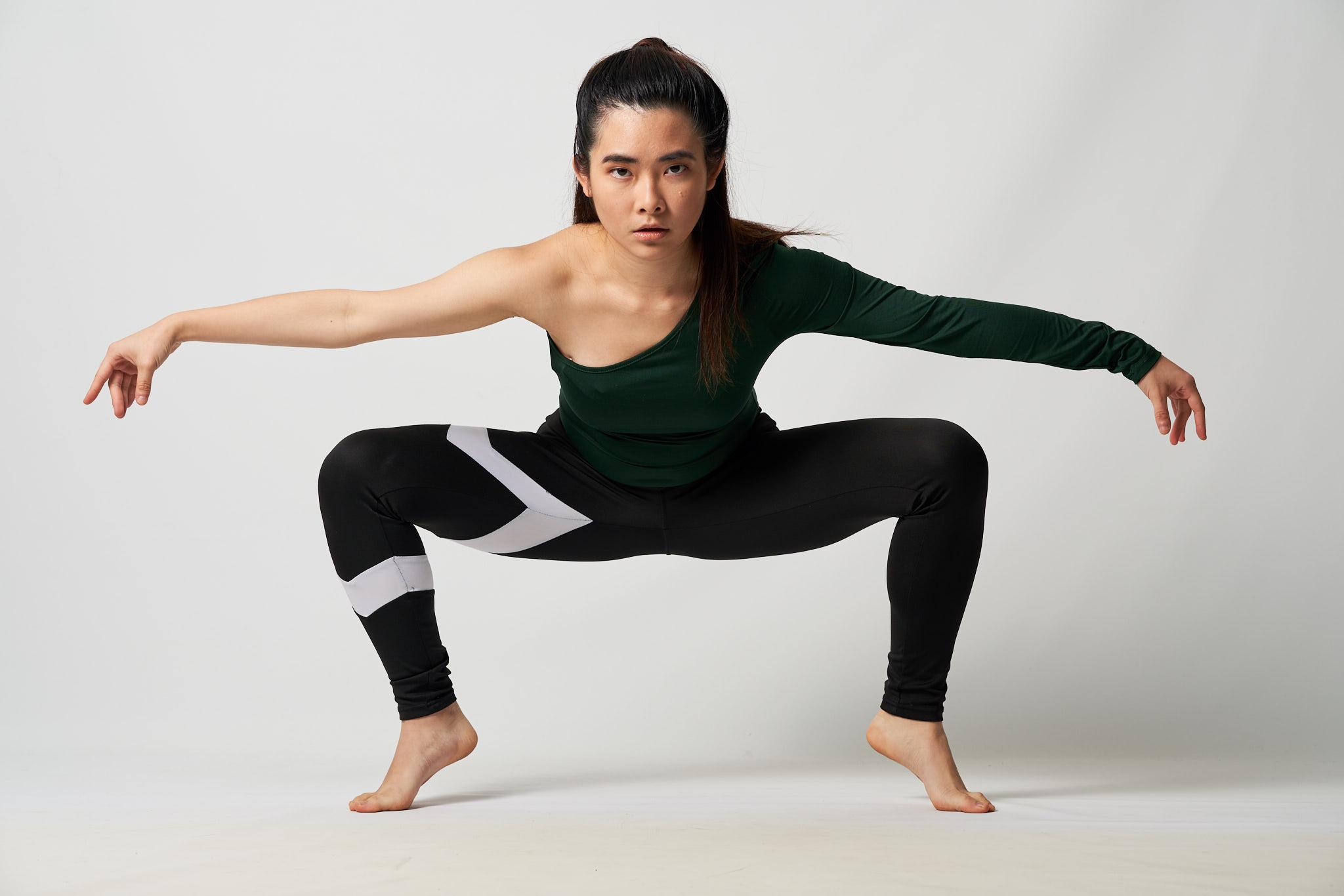 Emilia Lau - 2019-05-25 - Best 4.jpg