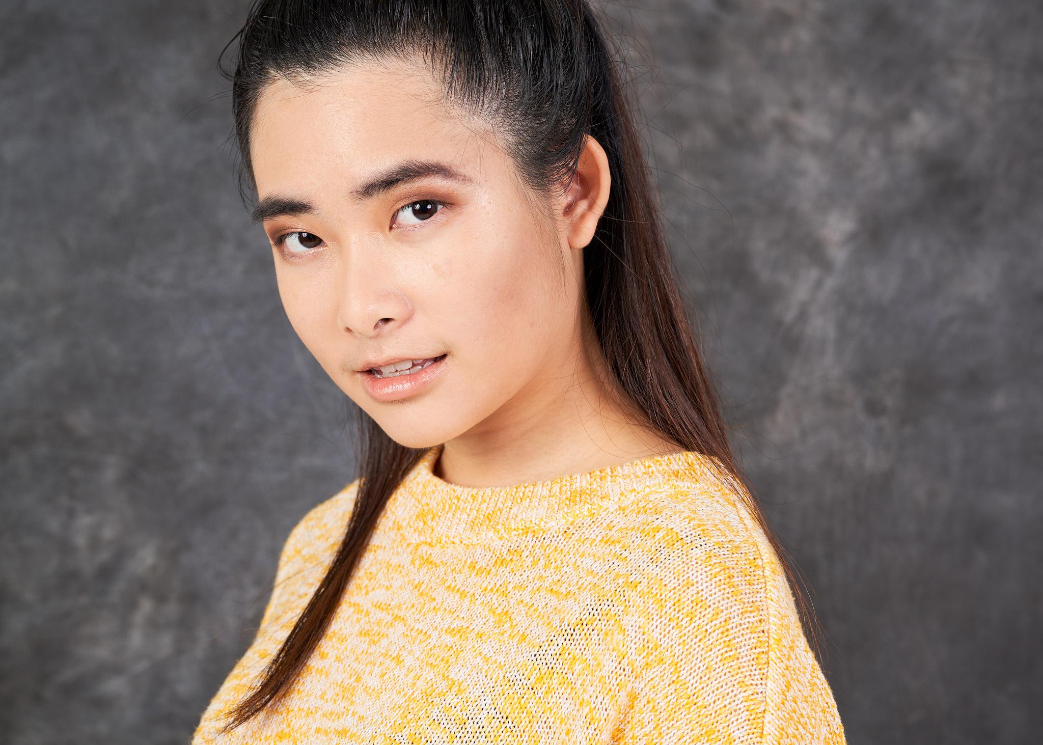 Emilia Lau - 2019-05-25 - Best 9.jpg