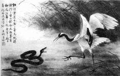 snake and crane3.jpg