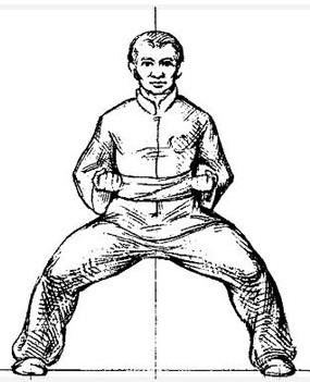 horse-stance.jpg