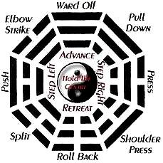 Diagram from  http://modern-wushu.wikia.com