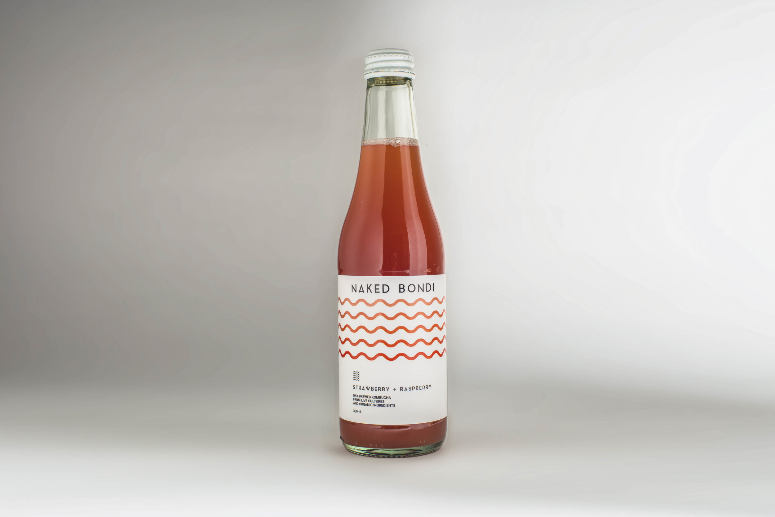 naked bondi kombucha strawberry raspberry.jpg