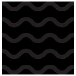naked bondi logo