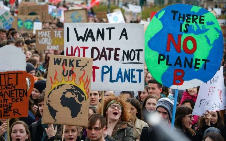 https://phys.org/news/2019-03-planet-global-youth-demo-climate.html