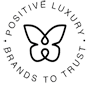 butterfly_mark_transparent_small.png