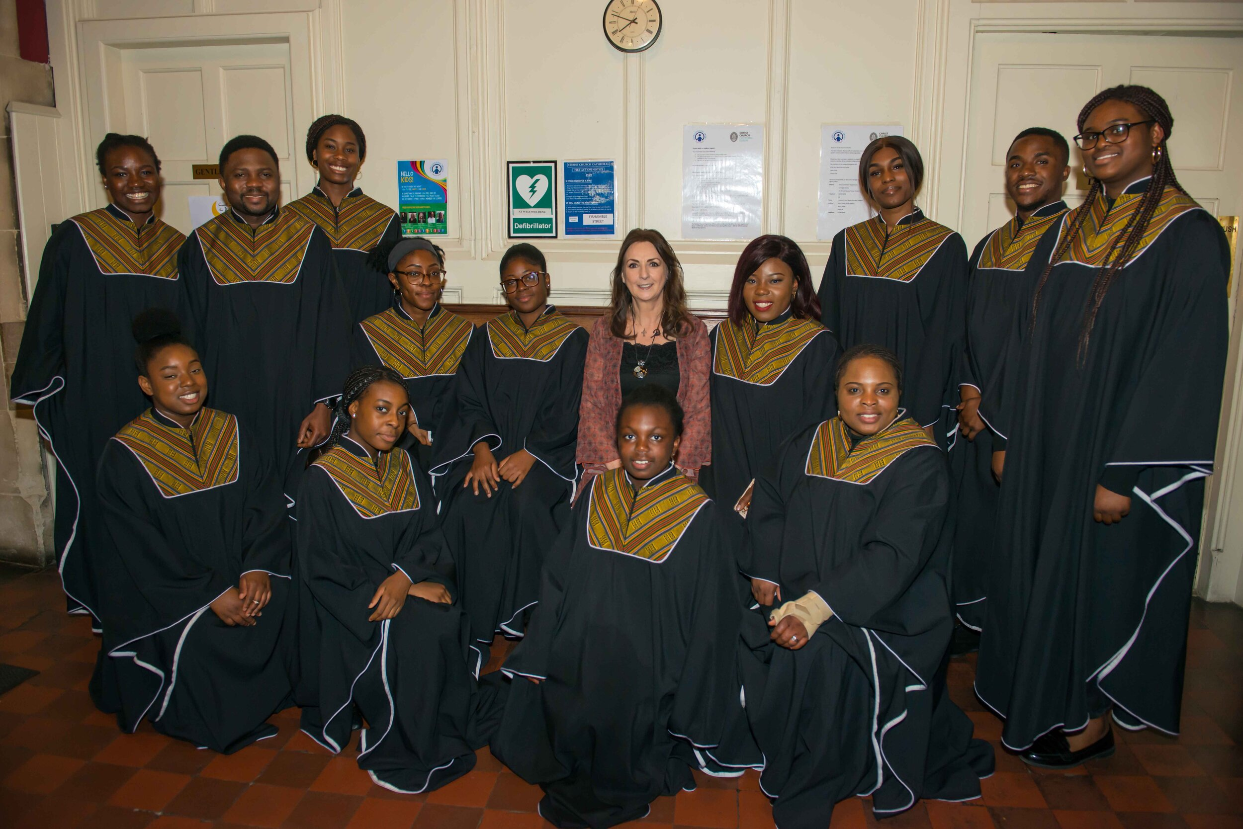 Concert in the Dark_African Gospel Choir Dublin and Moya Brennan.jpg