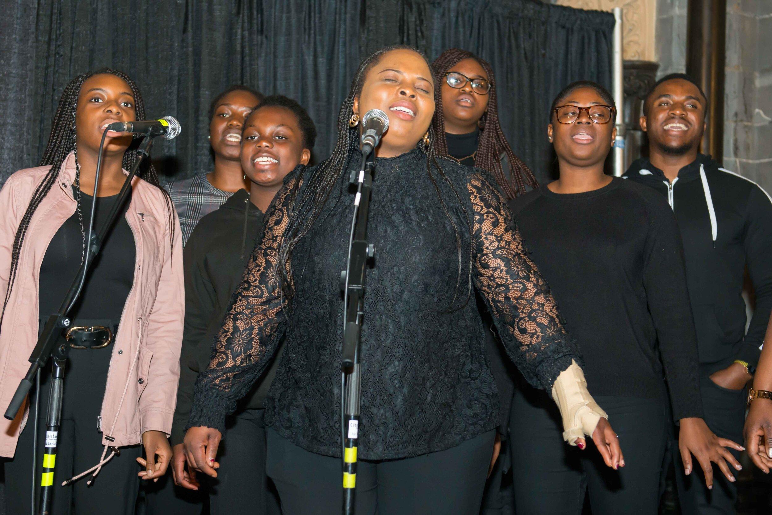Concert in the Dark_Rehearsal_African Gospel Choir Dublin.jpg