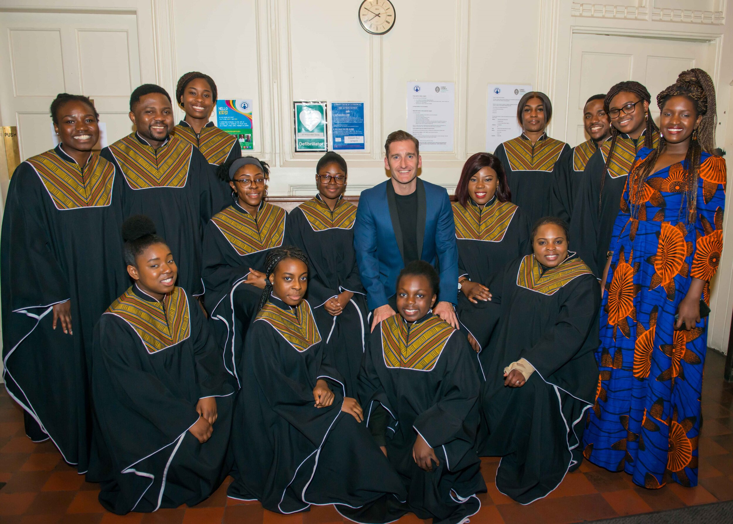 Concert in the Dark_Paul Byrom, Justine Nantale and African Gospel Choir Dublin.jpg