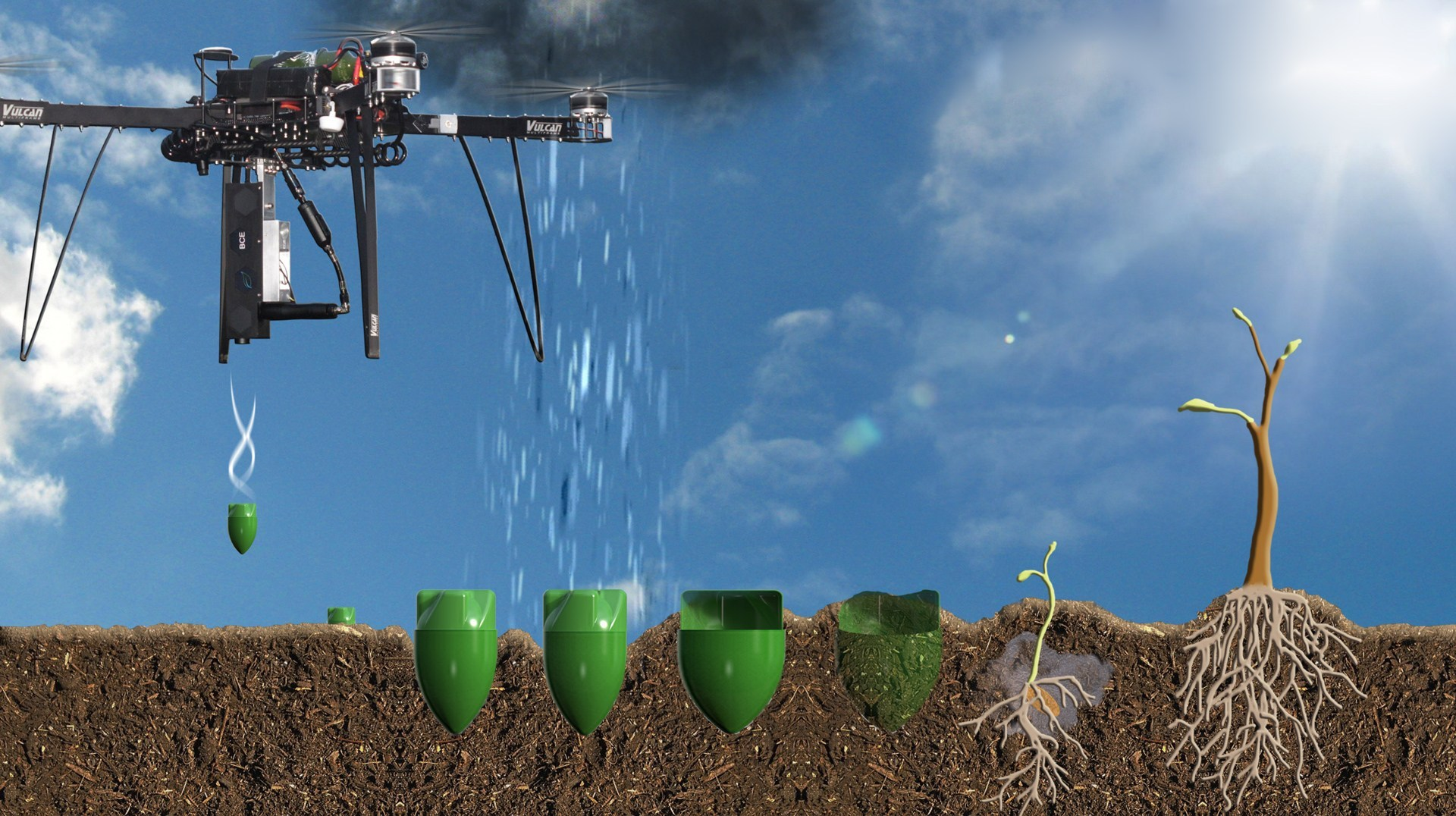 BioCarbon Engineering's drones spray tree seeds to fight deforestation.jpg