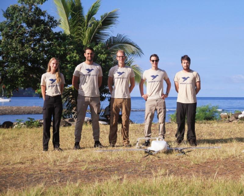 UNICEF and Swoop Aero drones part of vaccine delivery trial in Vanuatu.jpg